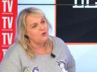 """Valérie Damidot, taclée pour D&CO : """"Je ne pose pas que des stickers roses !"""""""