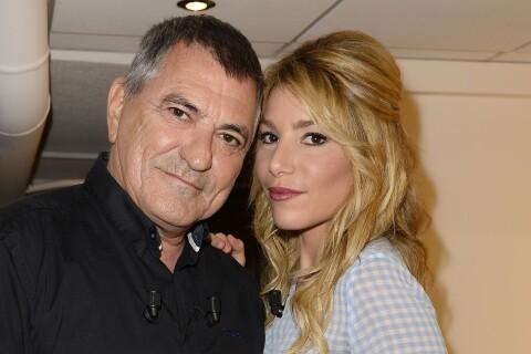 """Jean-Marie Bigard, papa de jumeaux, se souvient de """"ce tunnel affreux de 3 mois"""""""
