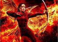 """Box-office US : Hunger Games 4 sonne """"La Révolte"""", mais déçoit..."""