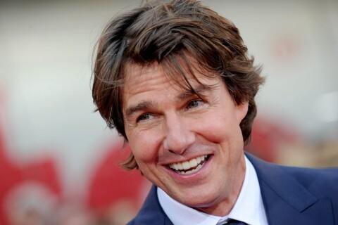 """Tom Cruise : Race à """"La Momie"""" dans un """"Avengers de Monstres"""" ?"""