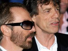 Mick Jagger et Dave Stewart : un prochain album ensemble ?