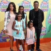 Chris Rock : Étranges micmacs autour de la petite Ntombi, 7 ans