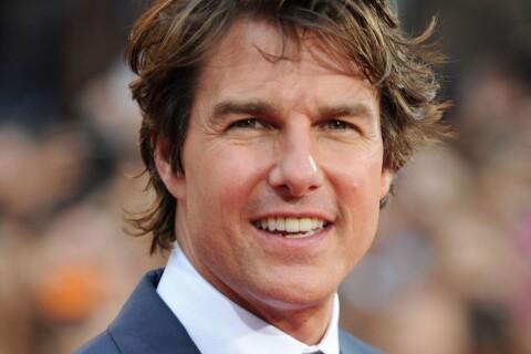 Tom Cruise face à La Momie ? C'est non !