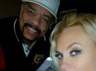 Ice-T et Coco Austin parents : Les premières photos de leur petite Chanel Nicole