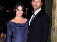 """Aidan Turner: Le beau gosse du """"Hobbit"""" séparé de l'actrice Sarah Greene"""