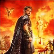 """""""Gods of Egypt"""" : Accusée de racisme, l'équipe du film s'excuse"""
