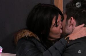 Secret Story 9 - Nathalie relance la guerre avec Ali en évoquant sa sexualité !