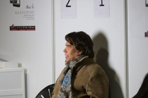 """Bernard Tapie : 400 millions d'euros à rembourser, """"un déni de justice"""""""