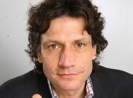 Laurent Violet : Mort à 50 ans de l'humoriste, ses amis stars en deuil