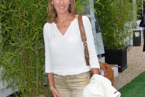 Maud Fontenoy, engagement politique et vie de famille : Elle règle ses comptes