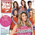 Télé-Star  (édition du 7 décembre 2015)