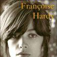 Autobiographie de Françoise Hardy