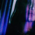 Bella Hadid dans le clip d'In The Night, la nouvelle chanson de son chéri The Weeknd : Image extraite de la vidéo postée sur Youtube, le 8 décembre 2015.
