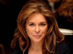 PHOTOS : Noor de Jordanie, reine de l'élégance...