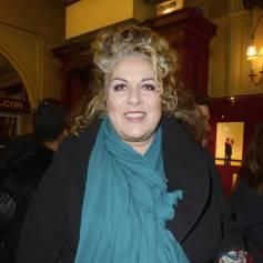 Marianne james photos - Piece de theatre la porte a cote ...