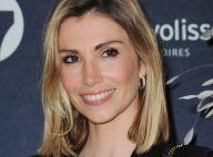 Miss France : Crises de larmes, disputes, chantages... une couturière balance
