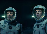 """Independence Day : La """"Resurgence"""", le retour des aliens et Charlotte Gainsbourg"""