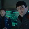 Star Trek 3 : Bande-annonce rock'n'roll avec une Frenchie