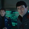 Première bande-annonce de Star Trek Sans Limites. En salles le 24 août 2016.