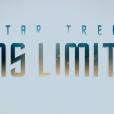 Teaser de Star Trek Sans Limites
