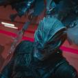 Un nouveau vilain dans Star Trek Sans Limites