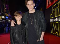 Star Wars : Romeo et Brooklyn Beckham répondent à l'appel de la Force