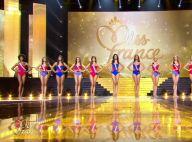 Miss France 2016 : Miss Provence, Côte d'Azur, Tahiti... Les 12 demi-finalistes !