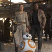Box-office US : Star Wars, meilleur démarrage de l'Histoire !