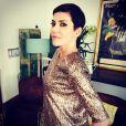 Cristina Cordula : une bombe sur Instagram
