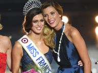 Iris Mittenaere (Miss France 2016) a bien failli ne pas être candidate !