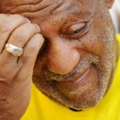 Bill Cosby : Rude bataille judiciaire avec ses accusatrices