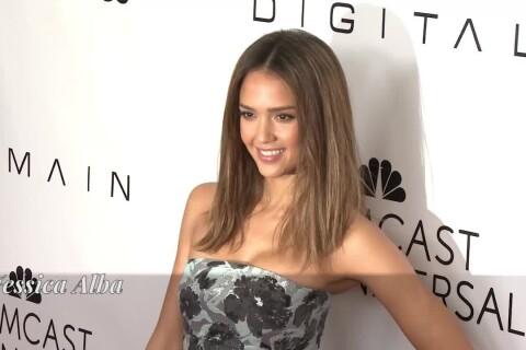 Jessica Alba, Kendall Jenner, Kristina Bazan, stars de la beauté 2015