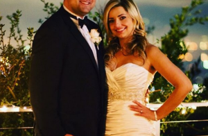 Max Adler (Glee) s'est marié : Les détails d'une