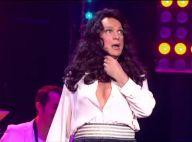 "Julien Lepers, travesti sexy en Nabilla : La bimbo, ""jalouse"", réagit !"
