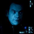 Garou, dans la bande-annonce de  The Voice  saison 5.