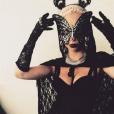 Juliette Marsault : La Duchesca très sexy sur Instagram