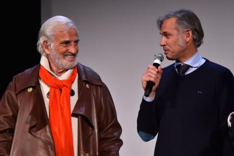 Paul Belmondo : Qui est vraiment le fils du mythique Jean-Paul ?