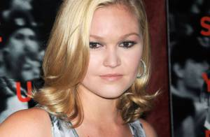 Julia Stiles (Save the Last Dance, Jason Bourne), fiancée, dévoile sa bague