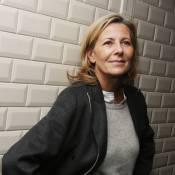 Claire Chazal : Mise au point sur son salaire, bien loin des chiffres délirants...