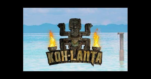 Koh Lanta Detail: Koh-Lanta 2016 : Tous Les Détails De Cette Saison Riche En