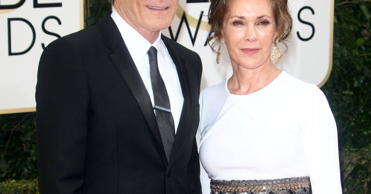 cranston divorced singles Damn, these over-60 dads have still got it see the hottest silver foxes in hollywood.