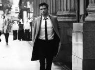 Robert Pattinson répand son charme intense dans New York pour Dior