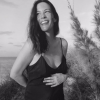 Liv Tyler, encore enceinte : Nouveau bébé pour la star, maman un an plus tôt