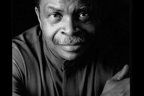 Otis Clay : Mort à 73 ans de la légende du gospel et de la soul