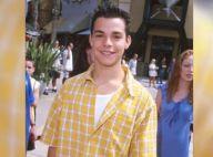 Michael Galeota : Mort à 31 ans de l'ex-star de Disney