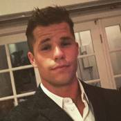 "Charlie Carver : Un des jumeaux de ""Desperate Housewives"" fait son coming out !"