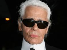 Karl Lagerfeld va-t-il s'installer aux USA ?