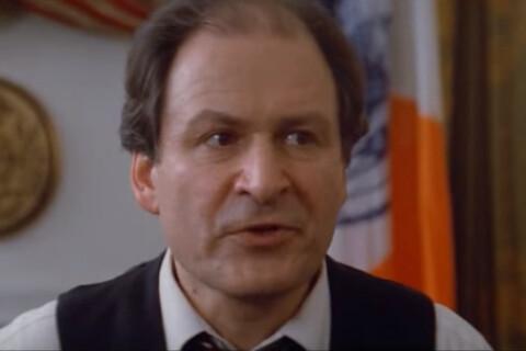 David Margulies : Mort de l'acteur de S.O.S Fantômes et des Soprano
