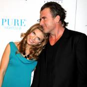 AnnaLynne McCord et Dominic Purcell : Le couple s'offre une seconde chance