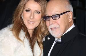 Mort de René Angélil : Les moments forts de sa vie avec Céline Dion...
